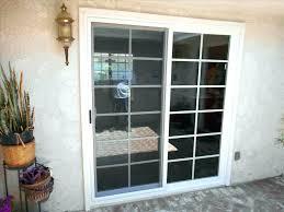 milgard patio door locks large image for sliding door handle astounding sliding glass door handle lock