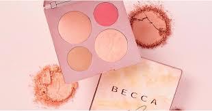 <b>Best Becca Cosmetics Products</b>   POPSUGAR Beauty
