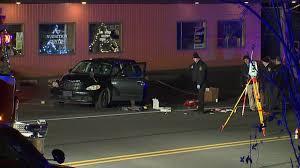 Suspect Bank Robber Shot Dead By Police After Nine-Mile Chase | WNEP.com