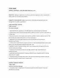 Resume Template For Doctor Therpgmovie