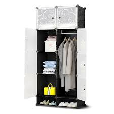 diy 10 12 15 16 cube storage cabinet