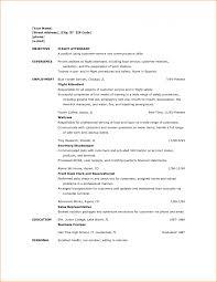 Jd Templates Room Attendant Job Description Resume Guest For