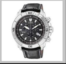 archives for 2017 you should absolutely review our clock citizen mens watches eco drive world time jared amazoncom the worlds perpetual calendar chrono men ecodrive multifunction citizens for kay ble