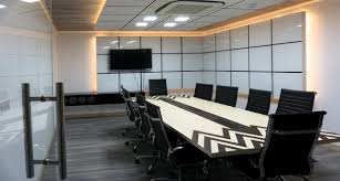 shared office space ideas. The Shared Office Space In Metropolitan Like Chennai Is Well-equipped, Organized And Systematized Through Implementation Of Hardware System Which Ultimately Ideas P