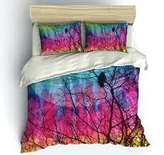 tie dye comforter twin xl tie dye duvet cover tie dye duvet cover tie dye duvet tie dye comforter
