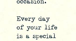 Celebrate Life Quotes And Celebrating Birthday With Family Quotes Fascinating Quotes To Celebrate Life