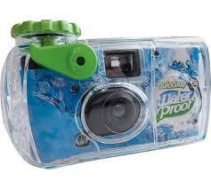 buy fujifilm waterproof single use marine camera 27 shots at Boots Wedding Disposable Cameras click to zoom Kodak Wedding Disposable Cameras