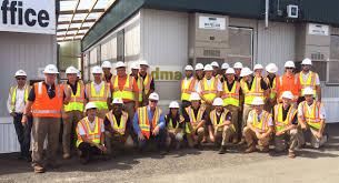 Construction Management Construction Management Utica College