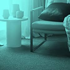 rugs carpets flooring shutters more order at decorug now decorug