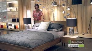 Designing Spacez Calgary Trends And Timeless Design Tips Salvaged Teak Furniture