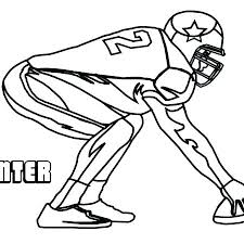 nfl mascot coloring pages nfl coloring pages coloring page coloring book in addition to and