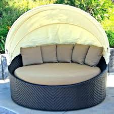 photo gallery for round outdoor cushions clearance