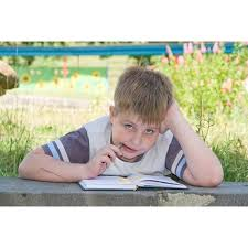 how to write a word essay synonym