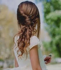 Nouveau Coiffure Mariage Cheveux Fins Sans Volume Coiffures