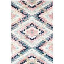 pink blue rug bright pink area rug white beige camel aqua teal pink blue gray rug pink and blue rugs uk
