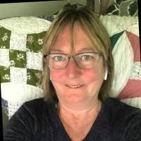 Cindy Nordstrom - Teacher - School District 196 | LinkedIn