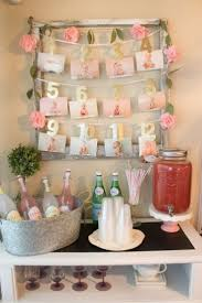 best 25 first birthday decorations ideas