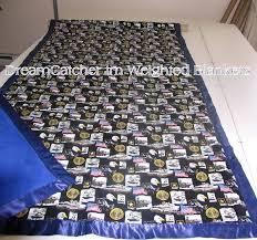 Dream Catcher Weighted Blanket