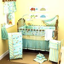 target baby cribs crib bedding sets designs clearance set