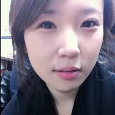 Joomi Lee (@lee_joomi) | Twitter