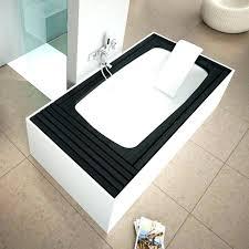 bathtub surround kits solid surface bathtub surround bathtubs bathtub surrounds medium version solid surface bathtub surround