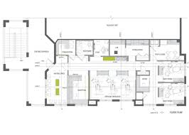 small office layout plans. Best Office Layout Design  Designer Small Ideas Small Office Layout Plans