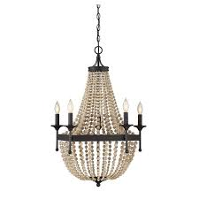 medium size of country french chandeliers otbsiu kitchen antique persian white chandelier archived on lighting