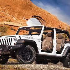 wallpaper 1280x1280 jeep, suv, american ...