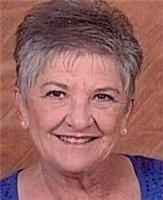 Gwen Stinson Obituary (2015) - Houma, LA - Houma Today
