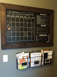 Blog Ideas Home Home Office Decor Home Daycare