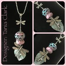 Tlc Jewelry Designs Tlc Jewels Facebook Necklace Designs Jewelry Jewels