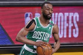 1 day ago · the boston celtics could not land a star during the 2021 nba offseason, but it was nonetheless a busy summer for the franchise. Sources Say Boston Celtics And Kemba Walker Want A Breakup Bleacher Report Latest News Videos And Highlights