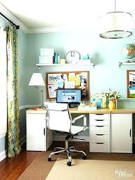 organize home office desk. Modren Desk Home Office Organization Lovely Desk  Storage Ideas Solutions Throughout Organize Home Office Desk S