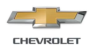 chevrolet find new roads logo png. Contemporary Chevrolet Intended Chevrolet Find New Roads Logo Png I