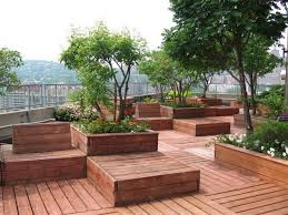 roof garden design hotel. roof top garden design 4 stylist ideas 25 best about rooftop gardens on pinterest in germany and hotel e