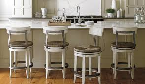 countertop height bar stools. Countertop Height Stools Amazing For Exquisite Furniture Pretty Breathtaking Counter Swivel Bar
