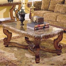 ashley furniture living room tables. great crafty inspiration ashley furniture living room tables all concerning coffee table remodel l