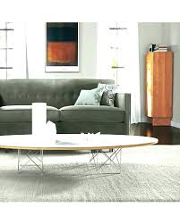 room and board coffee table room and board coffee tables room and board tables room board room and board coffee table
