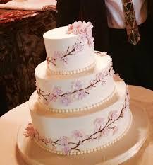Fancy Cakes By Leslie Bethesda Maryland Facebook