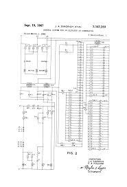 sukup bin wiring diagram wiring diagram expert sukup wiring diagram wiring diagrams sukup bin wiring diagram