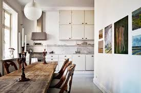 Two Wall Kitchen Design Designing A Small One Wall Kitchen Smart Design Interior Homes