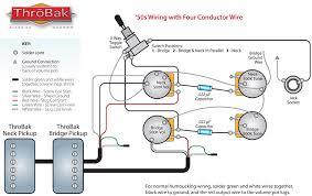 pickup wiring diagrams wiring diagrams mashups co Pickup Wiring Diagrams gibson pickup wiring diagram les paul 3 pick up wiring diagram pickup wiring diagram 2 numbers 1 vol 1 tone