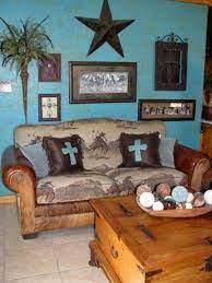 cactus creek daily western home decor