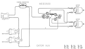 b7100 kubota tractor wiring diagram wiring diagram schematics john deere gator xuv 620i wiring diagram notice something