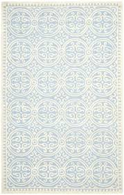 baby blue area rug light blue area rug splendid on bedroom with rugs square cream grey