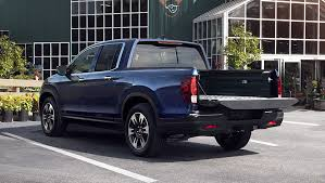 2018 honda truck. simple truck image of 2018 ridgeline dual action tailgate and honda truck