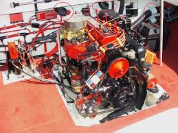 mercruiser specs related keywords suggestions mercruiser mercury 50 hp outboard motor also mercruiser 350 wiring diagram