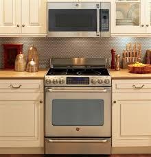 ge café™ series over the range oven advantium® technology product image product image product image