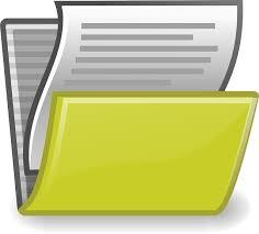 Картинки по запросу бесплатные картинки нормативные документы