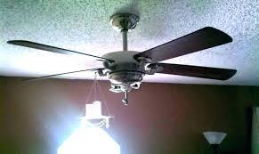 ceiling fan lamp shade ceiling fan light globes ceiling fan lamp shades best ceiling fan globes ceiling fan lamp shade